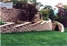 Kansas_City_Retaining_Walls