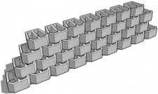 retaining-wall-block-concre